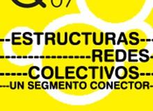 estructuras-redes